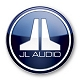 opens JL Audio in a new window or tab